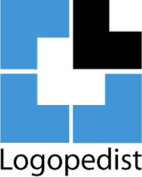 Nederlandse Vereniging voor Logopedie en Foniatrie